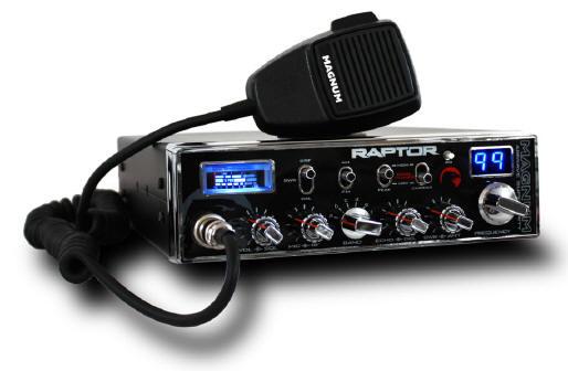 gi joe's cb radios: magnum radio - magnum radios lowest prices  gi joe's: cb radio