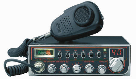 Mirage MX86HP  10 Meter Radio * Not available*