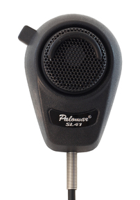 Palomar SL41 Noise Canceling Mic *DISCONTINUED