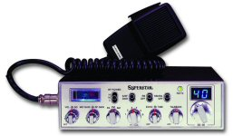 Ranger Radio: Superstar SS39 - *DISCONTINUED*
