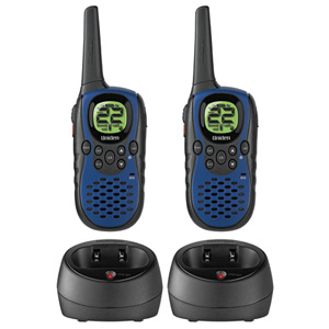 GMRS/FRS - Uniden GMR1058-2CK (10mi) **ON SALE