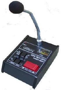 Ranger Cb Radio Mic Wiring - Wiring Schematics on
