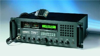Ranger RCI2995DXCF Base Station *IN STOCK