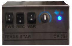 GI Joe's Radio Electronics | cb radio | police scanner