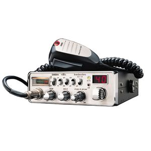 Uniden Cb Radio PC68XL *NOT AVAILABLE*