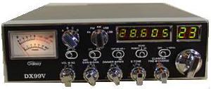 GI JOE'S: CB RADIO - CB RADIO ANTENNA - SCANNER - CELLULAR